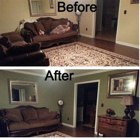 olympic paint colors for living room living room colors room colors and sweet on