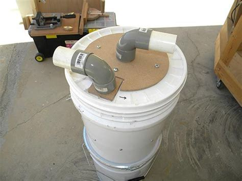 cyclone dust collectors for woodworking pdf diy cyclone wood dust collector branding