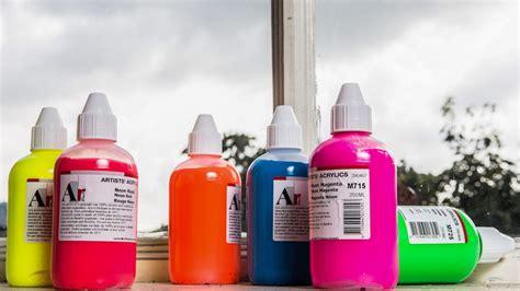 acrylic paints jacksons ara artists acrylics jackson s