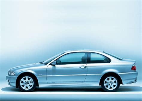 2002 Bmw 3 Series Coupe by 2002 Bmw 3 Series Coupe Picture Pic Image