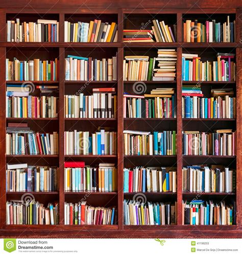 library book pictures library books background stock image image of holding