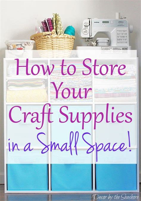 how to organize crafts 17 best images about sewing organizers on free