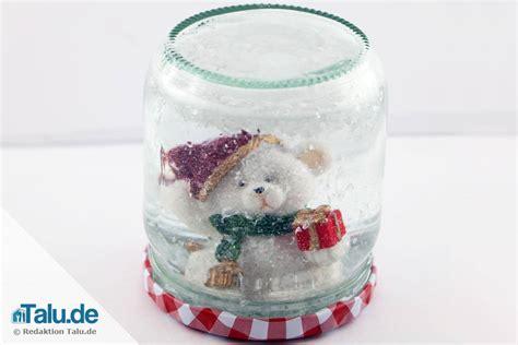 glycerin weihnachtsbaum schneekugel basteln 2 tolle ideen zum selbermachen talu de