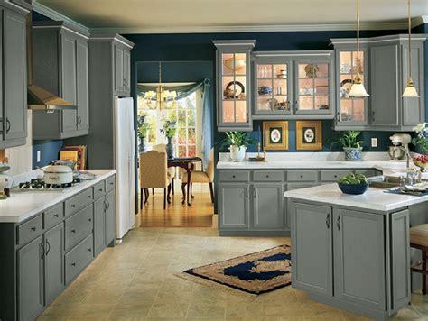 kitchen cabinets miami wholesale kitchen cabinets miami home design ideas