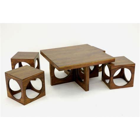 coffee table set coffee tables sets mavifurniture