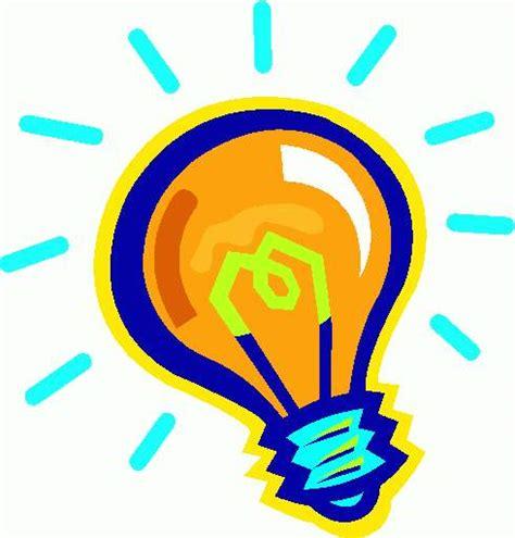 light clip light bulb lightbulb clipart free clipart images clipartix