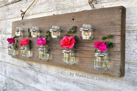 baby food jar crafts projects diy baby food jar vase candle holder craft o maniac