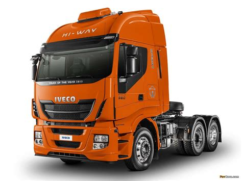 Iveco Car Wallpaper Hd by Iveco Wallpapers And Background Images Stmed Net