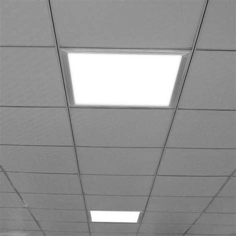 led panel ceiling lights 48w led panel light recessed 600x600 ceiling modular