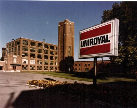scanned rubber st uniroyal wikip 233 dia