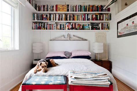 high bookshelves the house in the city bookshelves up high