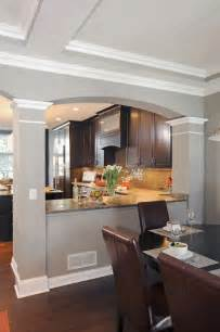 kitchen and dining room ideas 25 best ideas about kitchen dining rooms on