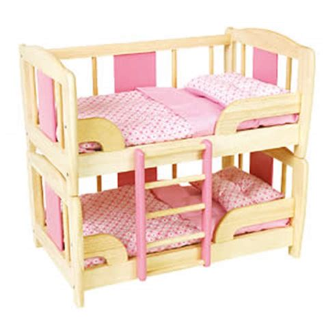 bed toys pin toys doll bunk bed buy toys from the adventure toys