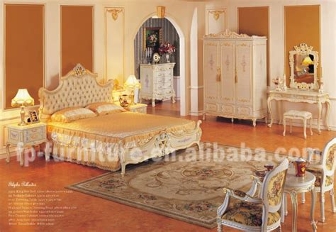 rococo style bedroom furniture european palace royal bedroom furniture rococo style