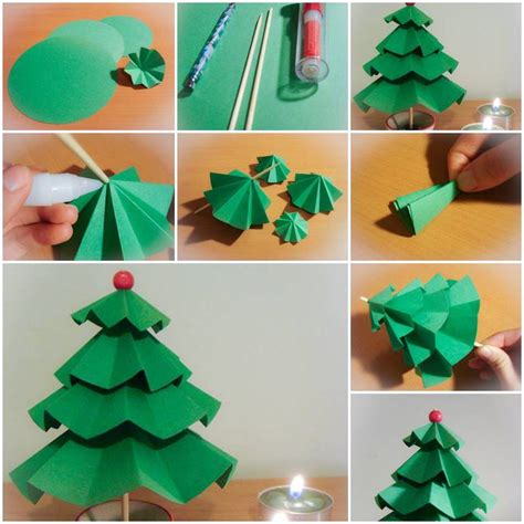 steps to make paper crafts paper folding crafts step by step find craft ideas
