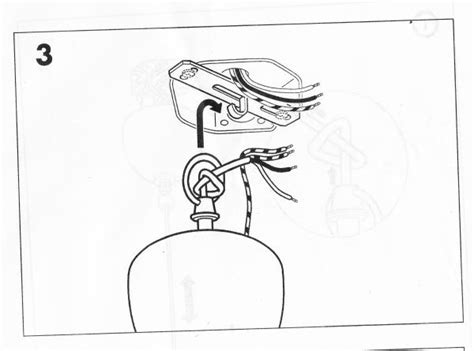 pendant light length pendant light length adjust question plumbing and