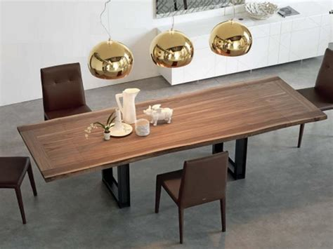 expandable dining table for small spaces dining table dining table for small spaces modern