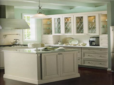 martha stewart kitchen island decoration martha stewart home decorating ideas interior decoration and home design