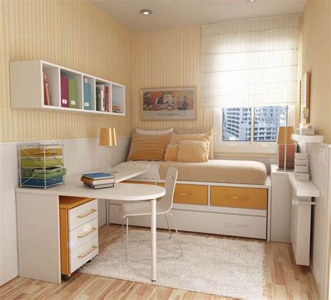 interior design bedroom small space the 25 best small bedroom designs ideas on