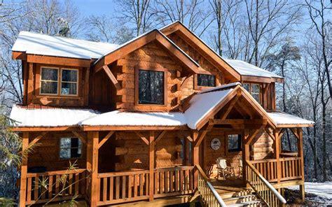5 bedroom log home floor plans 5 bedroom log home floor plans best free home design