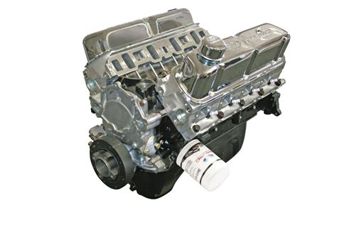 Ford Racing Crate Engines by Ford Racing Crate Motors Crate Engines Crate Engine Crate
