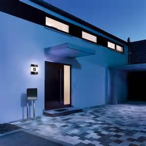 led house vidaxl co uk steinel sensor outdoor solar led light