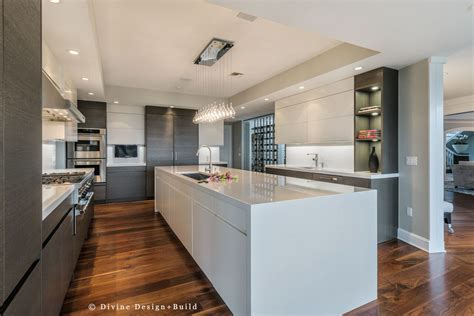 best modern kitchen design ideas 8 modern kitchen design ideas