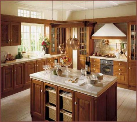 country kitchen countertop ideas your home picture of kitchen countertop decorating ideas