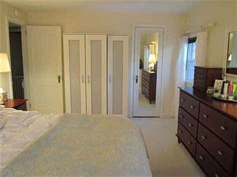 behr paint colors cottage white cottage white behr paint bedroom