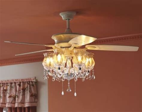ceiling fans chandeliers attached ceiling fans chandeliers attached ceiling fan with