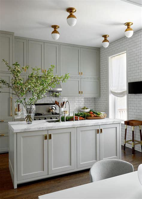 flush mount lighting for kitchen flush mount lighting kitchen roselawnlutheran
