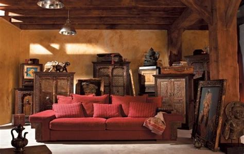 interior home design in indian style how to decor your home in traditional indian way designwud