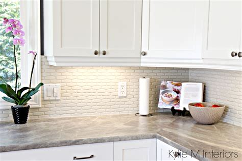best paint finish for kitchen cabinets the best paint finish for kitchen cabinets benjamin