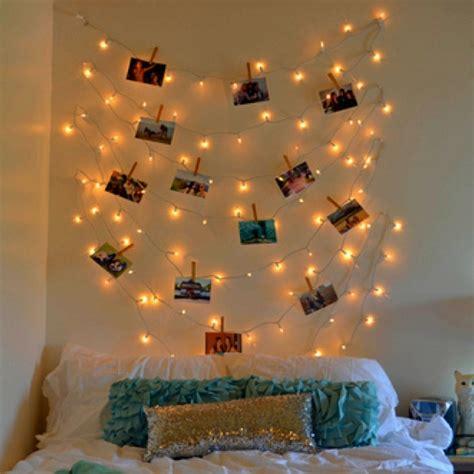 light decoration for bedroom 30 formas incr 237 veis de decorar suas paredes sem gastar