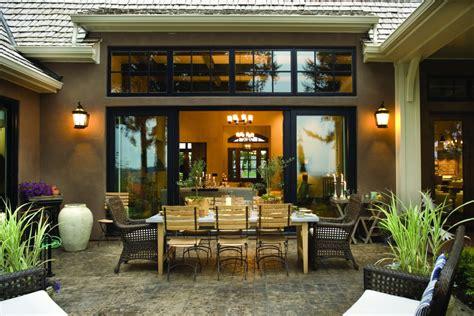 patio door design ideas terrific sliding patio door decorating ideas gallery in