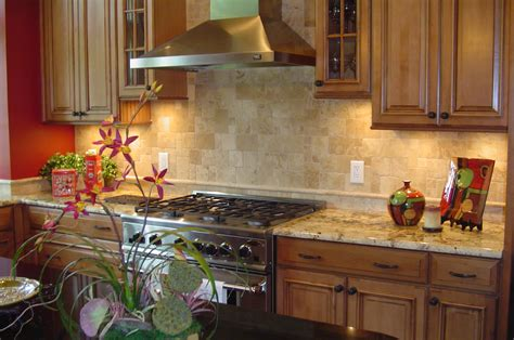 interior design pictures of kitchens file kitchen interior design jpg wikimedia commons