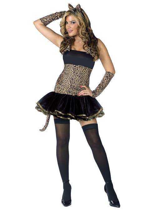 ideas cat costume cat costume