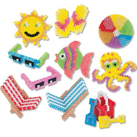 perler days activity 17 best images about perler bead patterns on