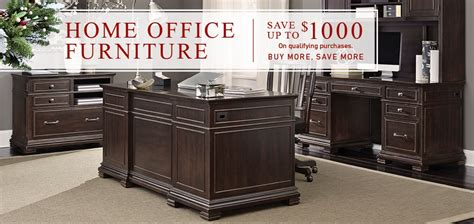 home office furniture columbus ohio home office furniture columbus ohio innovation yvotube
