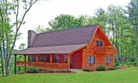 plans for cabins house plans 1000 sq ft cabin house plan 79505 cabin country log vacation plan with 1601 sq