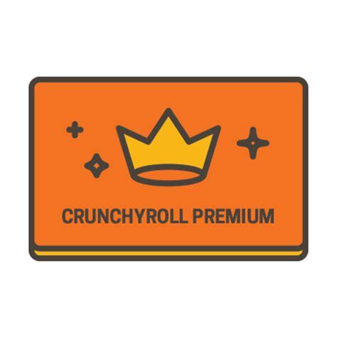 crunchyroll membership crunchyroll premium membership gift coupon languishes away