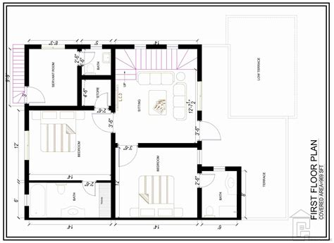 create house plans free create house floor plans free 28 images tiny house