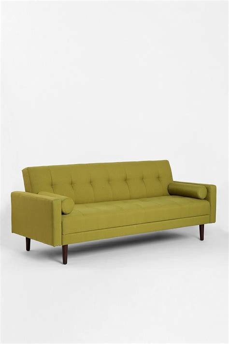 and day convertible sofa 14 best images about modern sofa on
