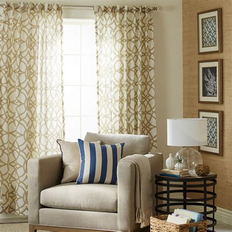 how to choose drapes how to choose and hang curtains