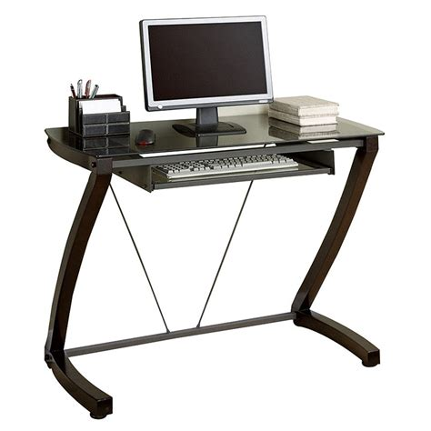where can i buy computer desk where to buy computer desk 28 images where to buy