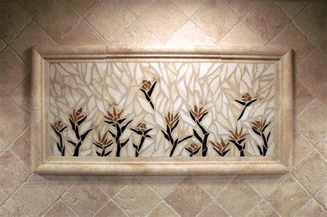 Stone Kitchen Backsplashes tile stone kitchen bathroom flooring installation san