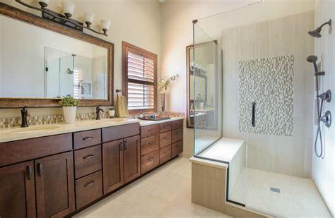 bathroom design denver bathroom design denver 28 images colorado mountain