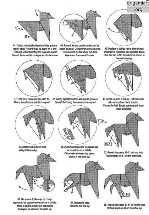 how to make complicated origami complex origami comot