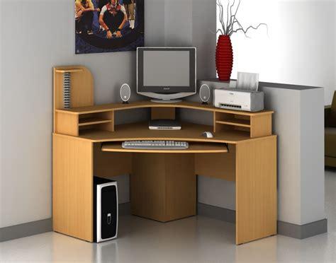 modern corner computer desk modern corner computer desk designer funky furniture