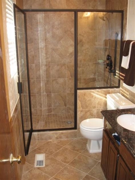 ideas for remodeling small bathroom captivating remodeling bathroom ideas for small bathrooms with astonishing bathroom ideas for